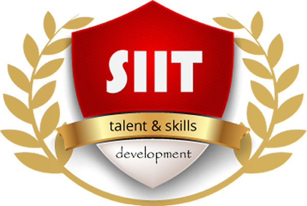 SIIT - Scholars International Institute of Technology