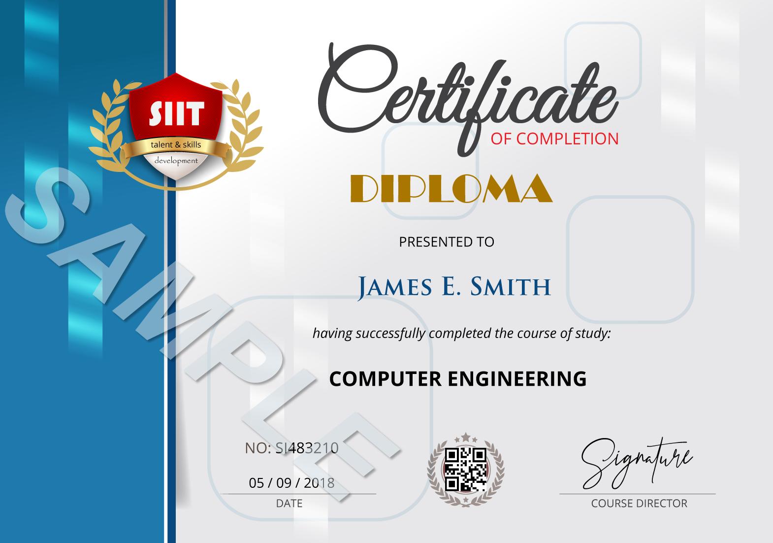Siitgo Scholars Institute Of Information Technology Online